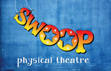 swoop physical theatre